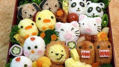 miam-miam-bento-arta-culinara-japoneza-la-cutie-foto_22_size7