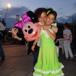 Adelina Dedu Mariana Pachis