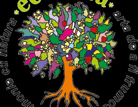 Eco Arta